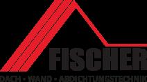 Fischer Dach