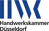 HWK Düsseldorf