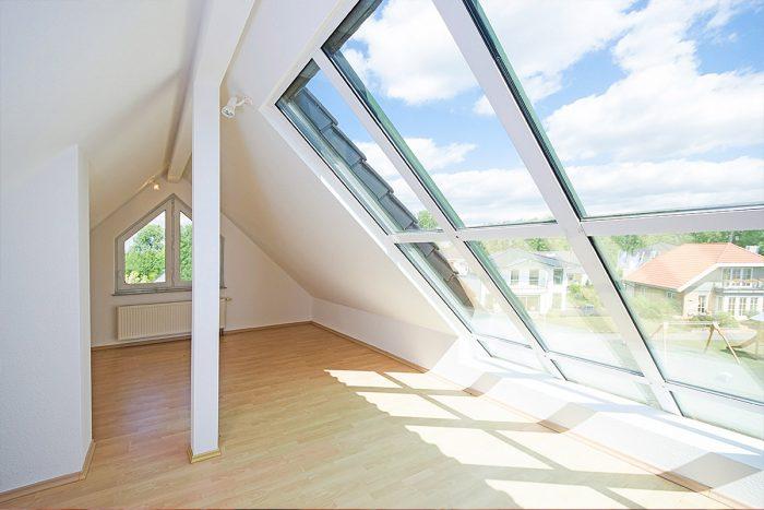 20190325-Dachfenster-fischer-dach1