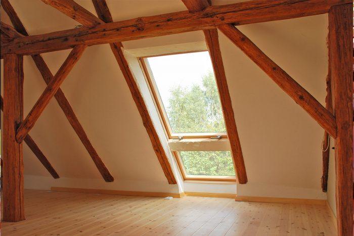 20190325-Dachfenster-fischer-dach2