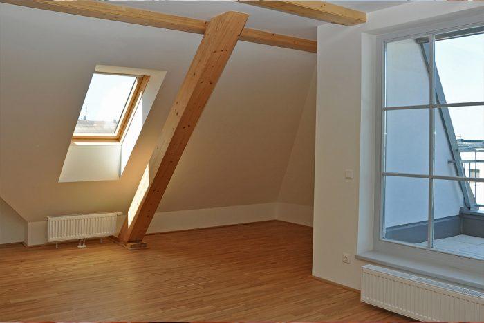 20190325-Dachfenster-fischer-dach3