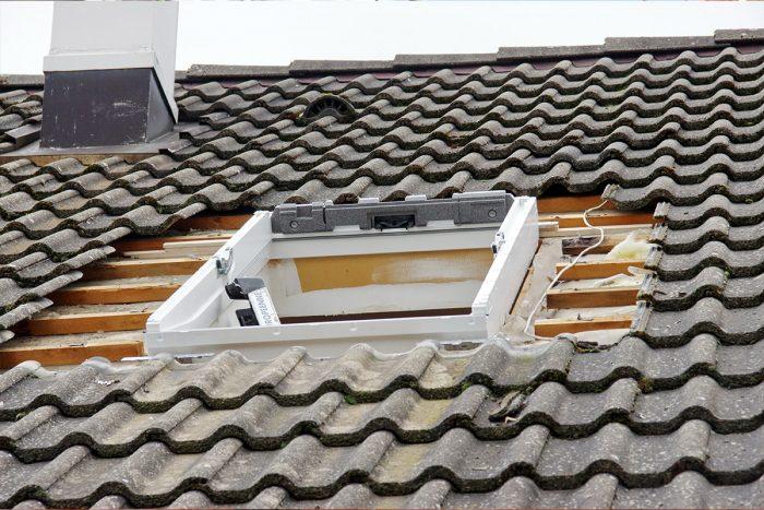20190325-Dachfenster-fischer-dach4