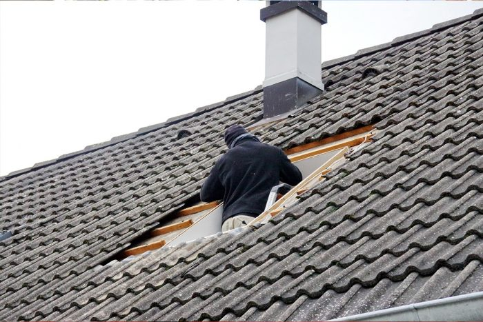 20190325-Dachfenster-fischer-dach5