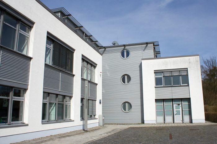 20190325-Fassade-fischer-dach1