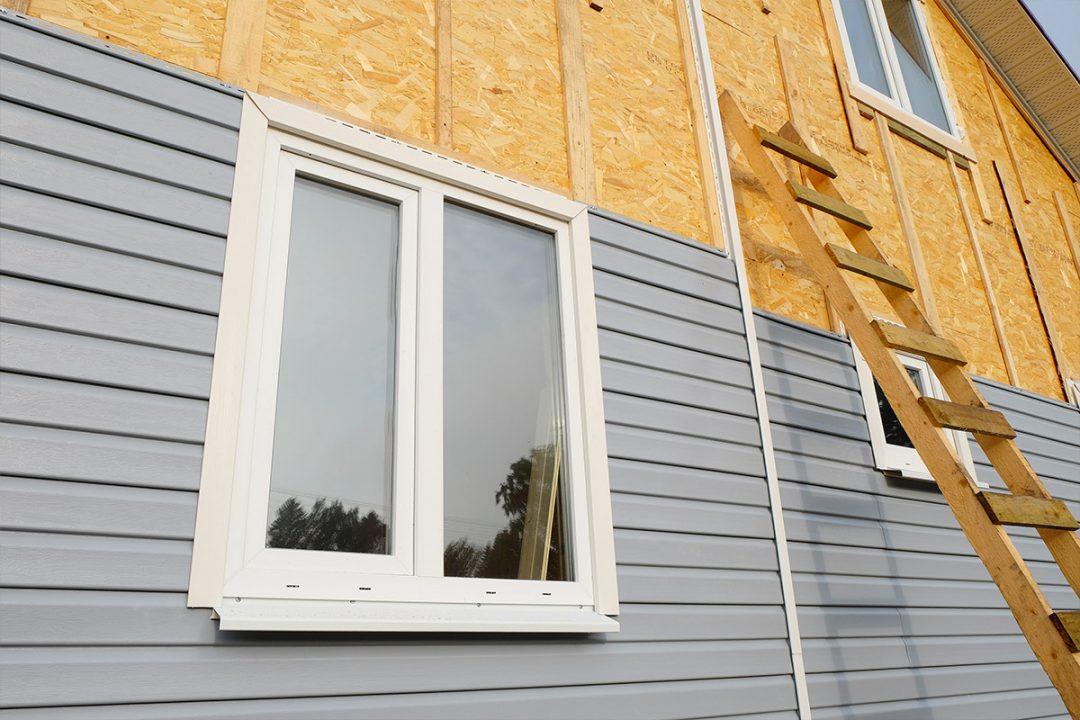 20190325-Fassade-fischer-dach2