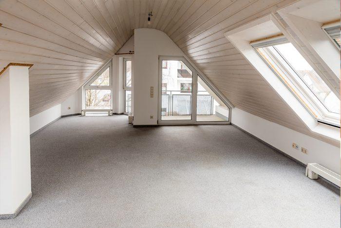 20190325-Steildach-fischer-dach4