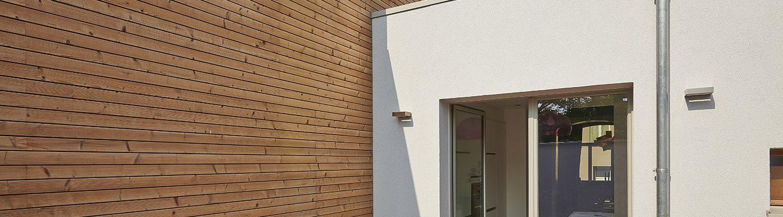 20190325-fischer-dach-header-Fassaden