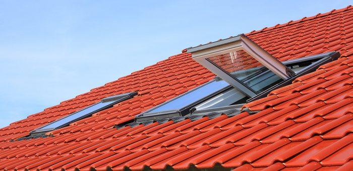 20190325-fischer-dach-header-dachfenster